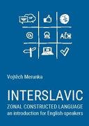 Interslavic zonal constructed language [Pdf/ePub] eBook