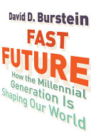 Fast Future