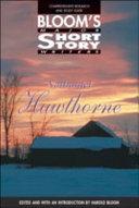 Nathaniel Hawthorne ebook