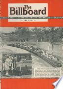 17 mag 1947
