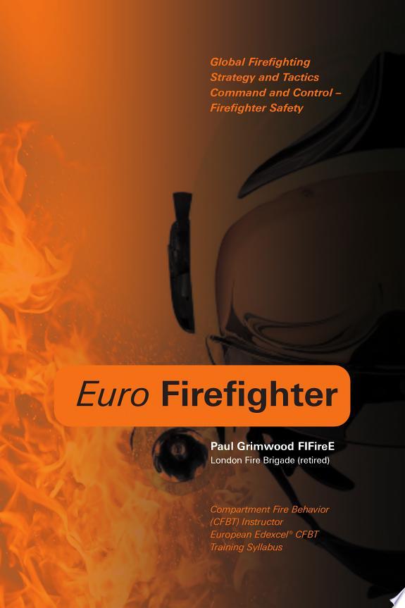 Euro Firefighter