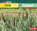 From Seed to Cattail [Pdf/ePub] eBook