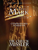 Mark: Workbook
