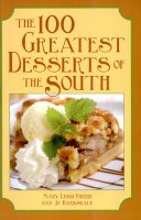 The 100 Greatest Desserts of the South