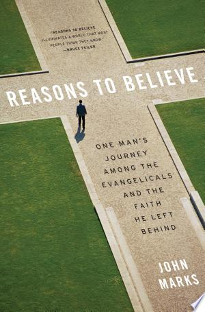 Download Reasons to Believe Free PDF Books - Free PDF