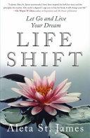 Life Shift Book