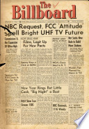 12. Jan. 1952