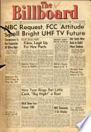 12 Ene 1952