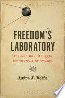 Free Freedom's Laboratory Book
