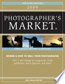 2009 Photographer S Market