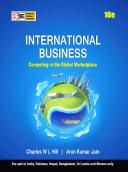 International Business 10/e