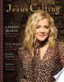 The Jesus Calling Magazine Issue 3