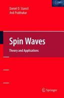 Spin Waves Book