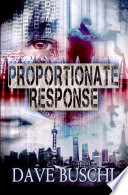 Proportionate Response