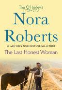 The Last Honest Woman [Pdf/ePub] eBook