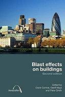 Blast Effects on Buildings