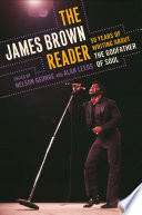 The James Brown Reader Book PDF