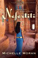 Nefertiti Pdf/ePub eBook