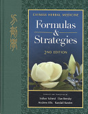 Chinese Herbal Medicine Book PDF