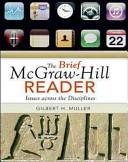 The Brief McGraw-Hill Reader