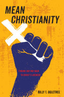 Mean Christianity