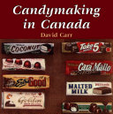 Candymaking in Canada
