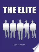 The Elite Pdf [Pdf/ePub] eBook