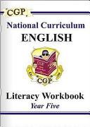National Curriculum English