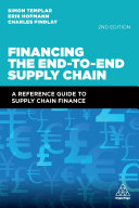 Financing the End to End Supply Chain