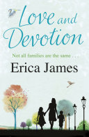 Pdf Love and Devotion