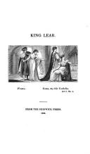 372. oldal