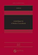 Contracts Pdf/ePub eBook