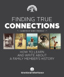 Finding True Connections ebook