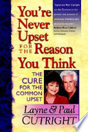 You re Never Upset For The Reason You Think