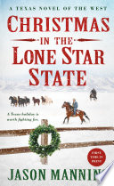 Read Online Christmas in the Lone Star State For Free