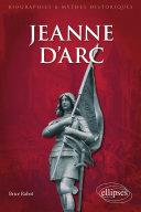 Pdf Jeanne d'Arc Telecharger