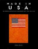 Made in U S A