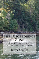 The Disobedience Zone