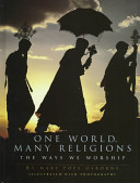 One World  Many Religions