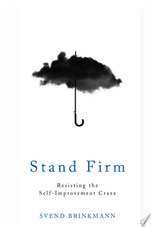 Stand+Firm