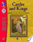 Castles   Kings Gr  4 6