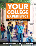 Your College Experience