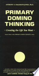 Primary Domino Thinking