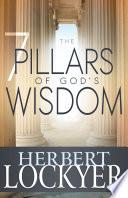 The 7 Pillars Of God S Wisdom