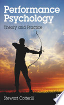 Performance Psychology Book PDF