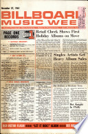 27. Nov. 1961