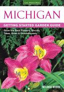 Michigan Getting Started Garden Guide