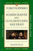 Tom Stoppard  Rosencrantz and Guildenstern are Dead