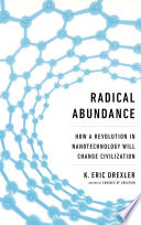 Radical Abundance Book