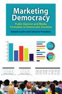 Marketing Democracy